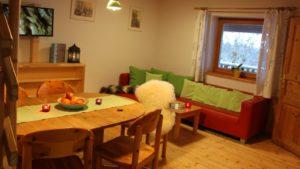 ferienwohnung-lilie-bayerischer-wald-wohnzimmer-1600