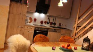 ferienwohnung-lilie-bayern-essen-kochen-1600