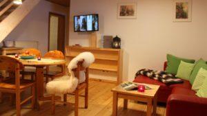 ferienwohnung-lilie-wohnzimmer-1600