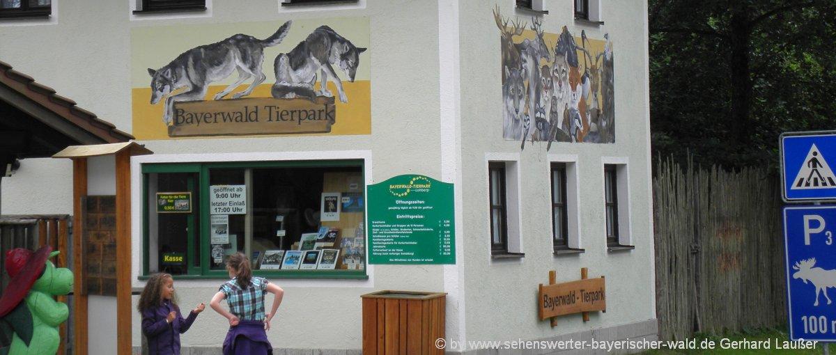 lohberg-ausflugsziele-bayerischer-wald-sehenswuerdigkeiten-tierpark